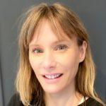 Emma Collingridge, BPDTS Digital Service Practice Leader, Delivery Management
