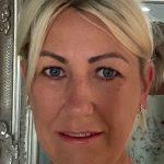Debbie Liddle, Business Compliance Manager, BPDTS
