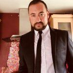 John Kiely, End User Computing Associate (EUCA) – or Tech Support Manager (TSM), BPDTS